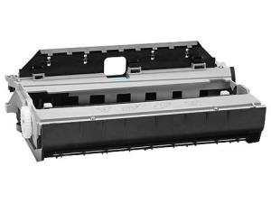 CN598-67004 product picture